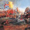 Seven Years' War [Seven Years War]
