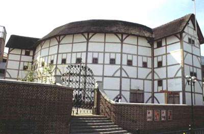 williams shakespeare and the globe theater essay William shakespeare was great english playwright, dramatist and poet who lived during the late sixteenth and early seventeenth centuries shakespeare is.